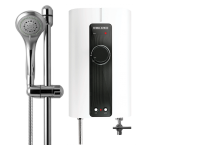 Stiebel Eltron IS 60 E