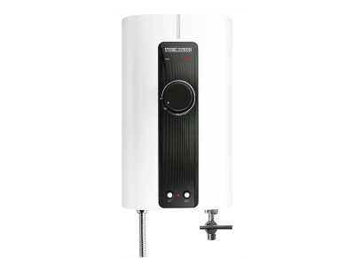 Stiebel Eltron IS 35 E